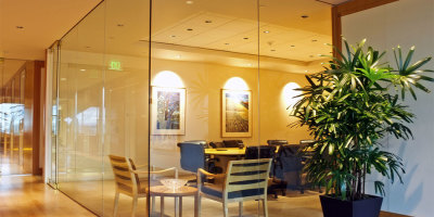 Commercial Interior Painting Adelaide
